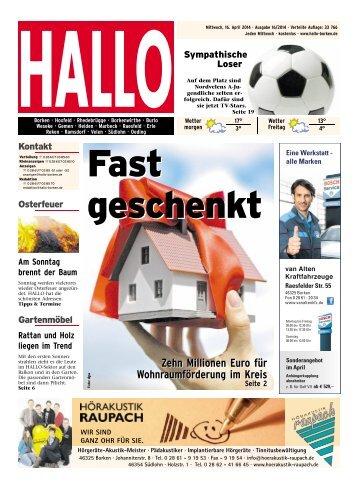 hallo-borken_16-04-2014