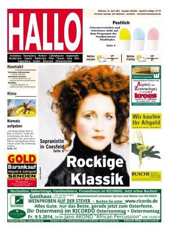 hallo-luedinghausen_16-04-2014