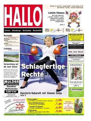 hallo-greven_16-04-2014