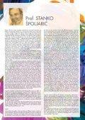 Udruga za kulturu osoba oπteĘena sluha Hrvatske ... - Culturenet - Page 5
