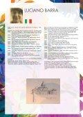 Udruga za kulturu osoba oπteĘena sluha Hrvatske ... - Culturenet - Page 6