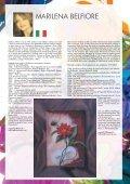 Udruga za kulturu osoba oπteĘena sluha Hrvatske ... - Culturenet - Page 7