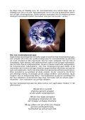 FREDSPROCESSEN ER I GANG - Erik Ansvang - Visdomsnettet - Page 5