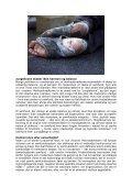 FREDSPROCESSEN ER I GANG - Erik Ansvang - Visdomsnettet - Page 7