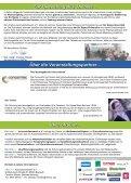 Kurzflyer und Platzreservierung - ofraCar - Seite 2