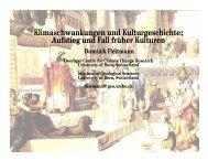 Folien zum Vortrag (pdf, 3.8 MB)