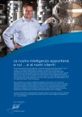 RIEPILOGO DEI PRODOTTI. - Lindner-Recyclingtech GmbH - Page 2