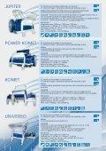 RIEPILOGO DEI PRODOTTI. - Lindner-Recyclingtech GmbH - Page 4