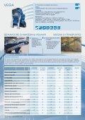 RIEPILOGO DEI PRODOTTI. - Lindner-Recyclingtech GmbH - Page 5