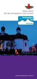 Download - Berchtesgadener Land