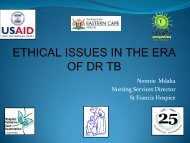 Ethical Issues Presentation 2012.pdf