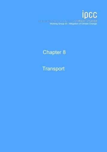ipcc_wg3_ar5_final-draft_postplenary_chapter8