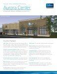Aurora Center Aurora Center - Page 2