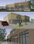 Aurora Center Aurora Center - Page 3