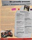 Rotstift01_13 - Kinderfreunde Oberösterreich - Seite 4