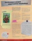Rotstift01_13 - Kinderfreunde Oberösterreich - Seite 6