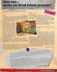 Rotstift01_13 - Kinderfreunde Oberösterreich - Seite 7