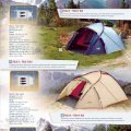 MOUNTAIN 2 DLX EASY RIDE - Page 4