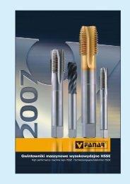 Katalog 2007 rozdział 1