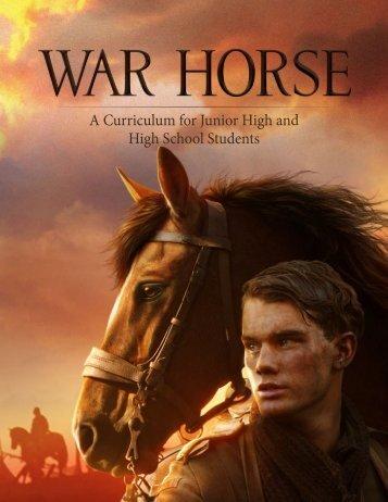 War Hors