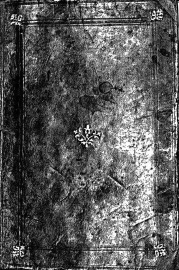 Téléchargement complet de l'ouvrage