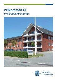 Velkommen til - Aalborg Kommune