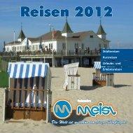 Download - Busreisen Meisl