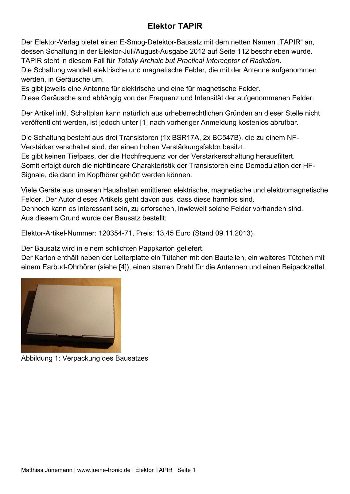 Schön Farbige Drahtschmucksideen Galerie - Elektrische Schaltplan ...
