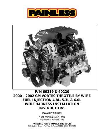 454 vortec fuel injector wiring diagram citroen c5 fuel injector wiring diagram