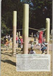Ausgabe 3/2010 - Kinderland - Emsland Spielgeräte
