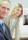 Download: SympASS - Office24-GmbH - Seite 2