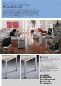 Download: SympASS - Office24-GmbH - Seite 3