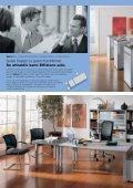Download: SympASS - Office24-GmbH - Seite 4