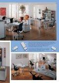 Download: SympASS - Office24-GmbH - Seite 5