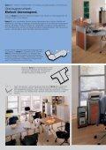 Download: SympASS - Office24-GmbH - Seite 6