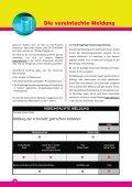 Die vereinfachte Meldung - valorlux.lu - Seite 4