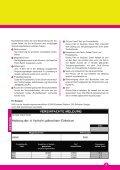Die vereinfachte Meldung - valorlux.lu - Seite 5