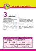 Die vereinfachte Meldung - valorlux.lu - Seite 6