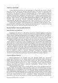 Kotieläinrakennusten paloturvallisuus. Tapani Kivinen, Satu Raussi ... - Page 2