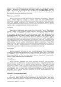 Kotieläinrakennusten paloturvallisuus. Tapani Kivinen, Satu Raussi ... - Page 3