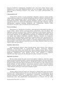 Kotieläinrakennusten paloturvallisuus. Tapani Kivinen, Satu Raussi ... - Page 4
