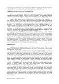 Kotieläinrakennusten paloturvallisuus. Tapani Kivinen, Satu Raussi ... - Page 5