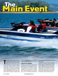 225 Shootout final corrected - Bullet Boats