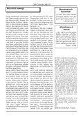 Gemeindebote Nr. 141 Dez 2013 Jan 2014.pdf - Evangelisch ... - Page 2