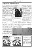Gemeindebote Nr. 141 Dez 2013 Jan 2014.pdf - Evangelisch ... - Page 4