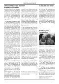 Gemeindebote Nr. 141 Dez 2013 Jan 2014.pdf - Evangelisch ... - Page 5