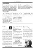 Gemeindebote Nr. 141 Dez 2013 Jan 2014.pdf - Evangelisch ... - Page 6