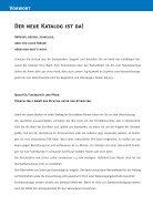 STEMPELWELT - Seite 2