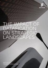 the-impact-of-datafication-on-strategic-landscapes