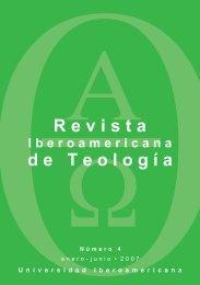 Descarga la revista en PDF (1.84 Mb) - Universidad Iberoamericana